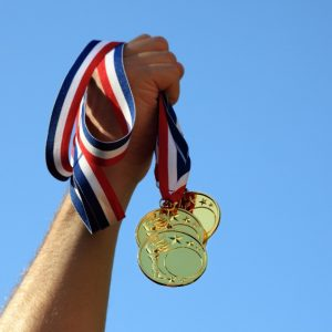 Dicas para um atendimento medalha de ouro
