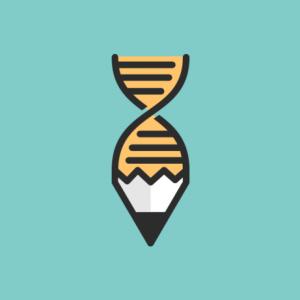 Erros mais comuns na criação de logomarcas