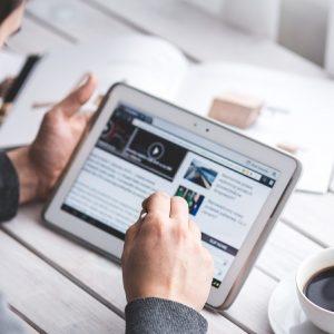10 Aplicativos gratuitos que facilitam a vida do empreendedor
