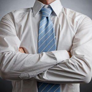 Dicas de linguagem corporal para aumentar a sua persuasão