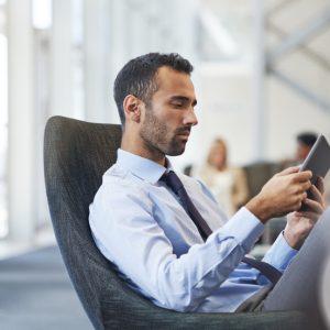 Aplicativos que ajudam empresários a produzir mais