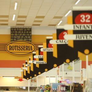 3 Dicas de merchandising para melhorar seu ponto de venda