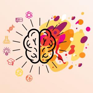 Confira as dicas para ser mais criativo profissionalmente