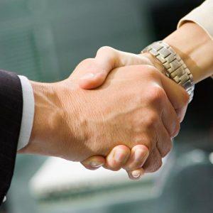 5 Dicas para ter sucesso em uma feira de negócios