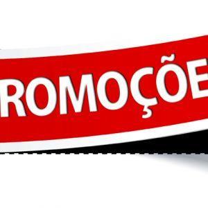 Por que fazer promoção?
