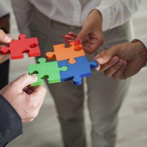 Saiba como melhorar a comunicação dentro da empresa