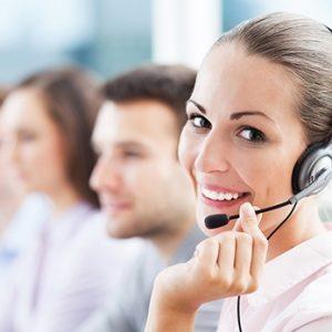 Conheça os 6 princípios do atendimento ao cliente