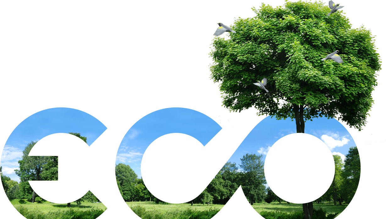 Eco - Granda Nove