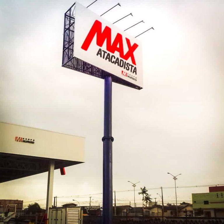 granda_nove_totem_max02